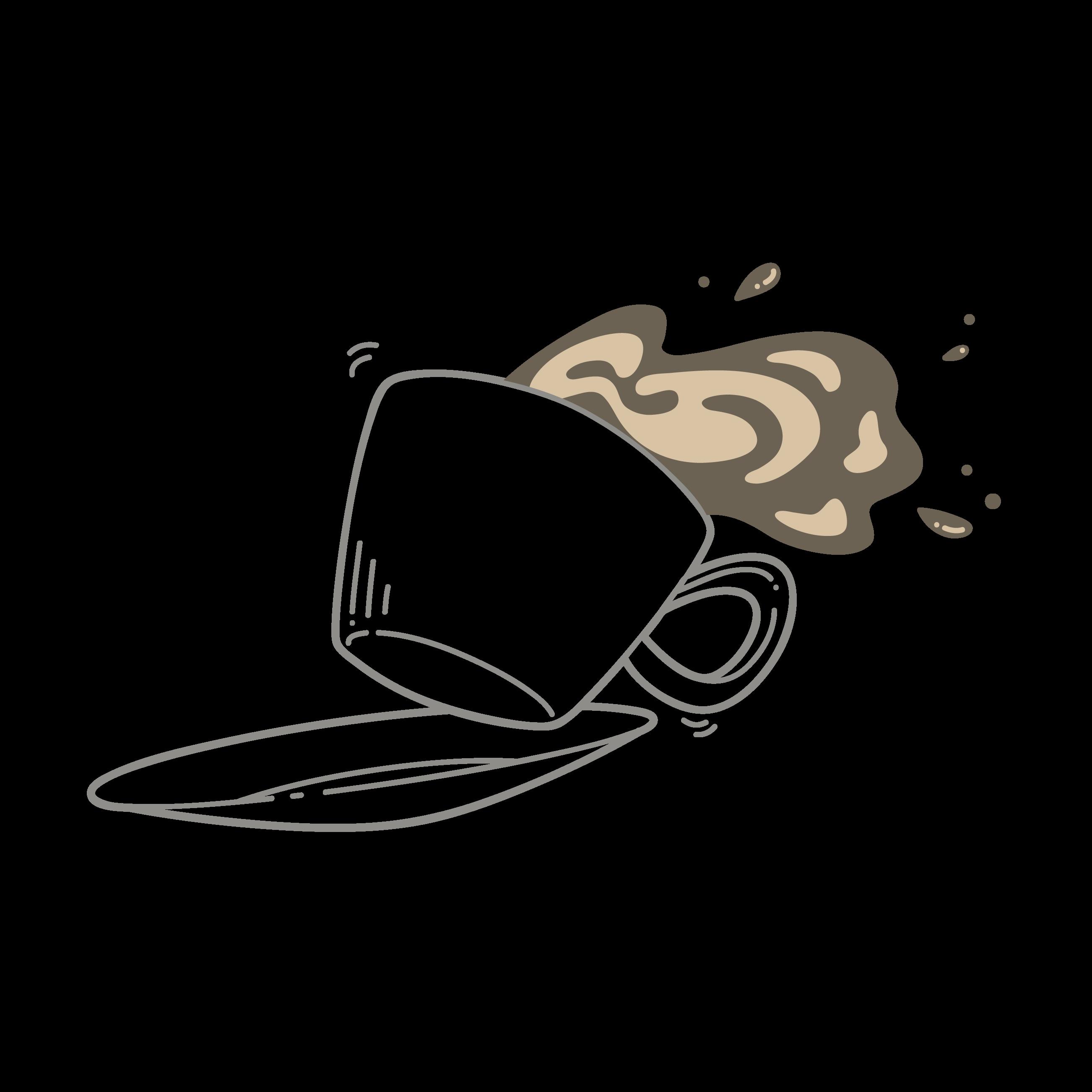 spilled_coffee-services_Espresso