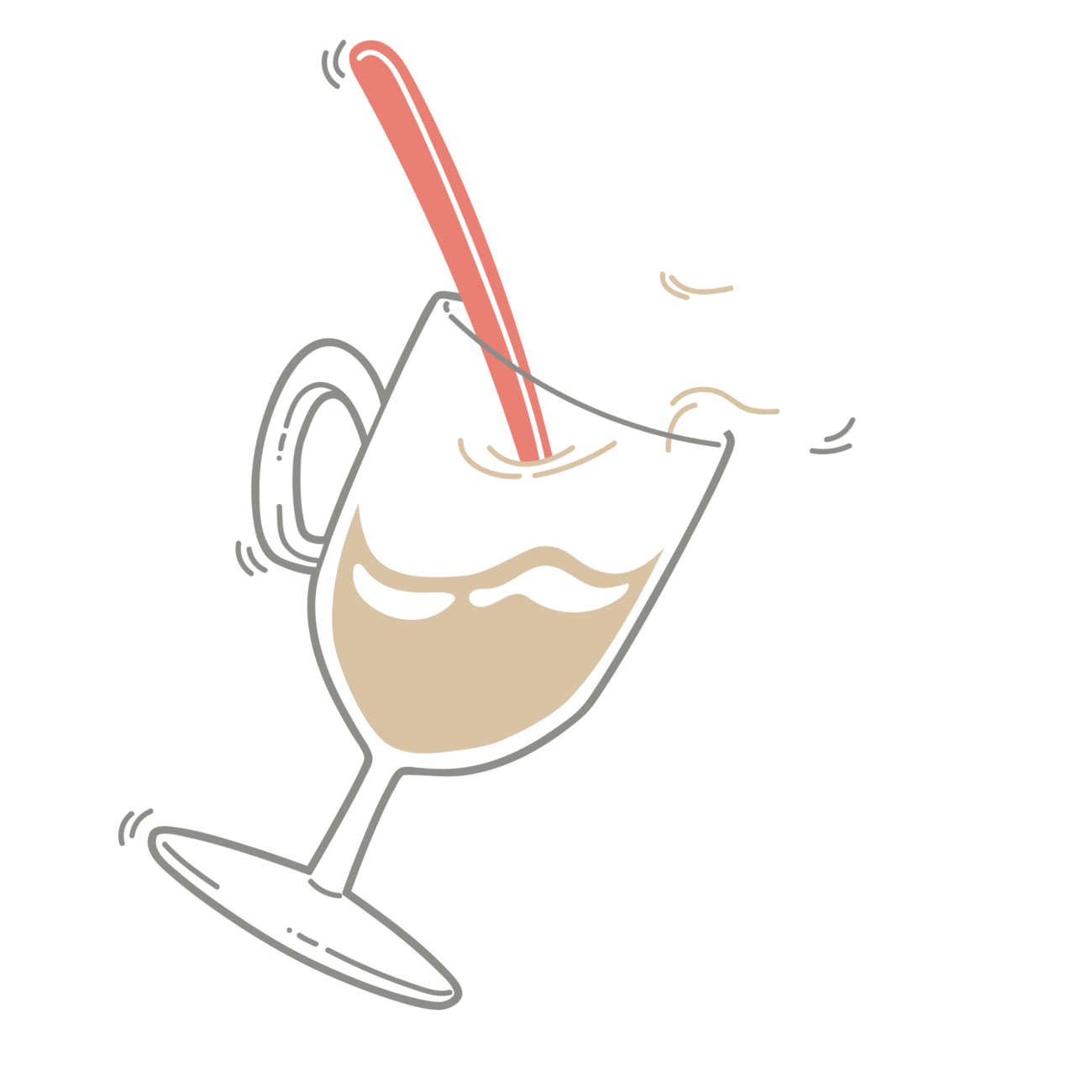 spilled_coffee-services_Mocha