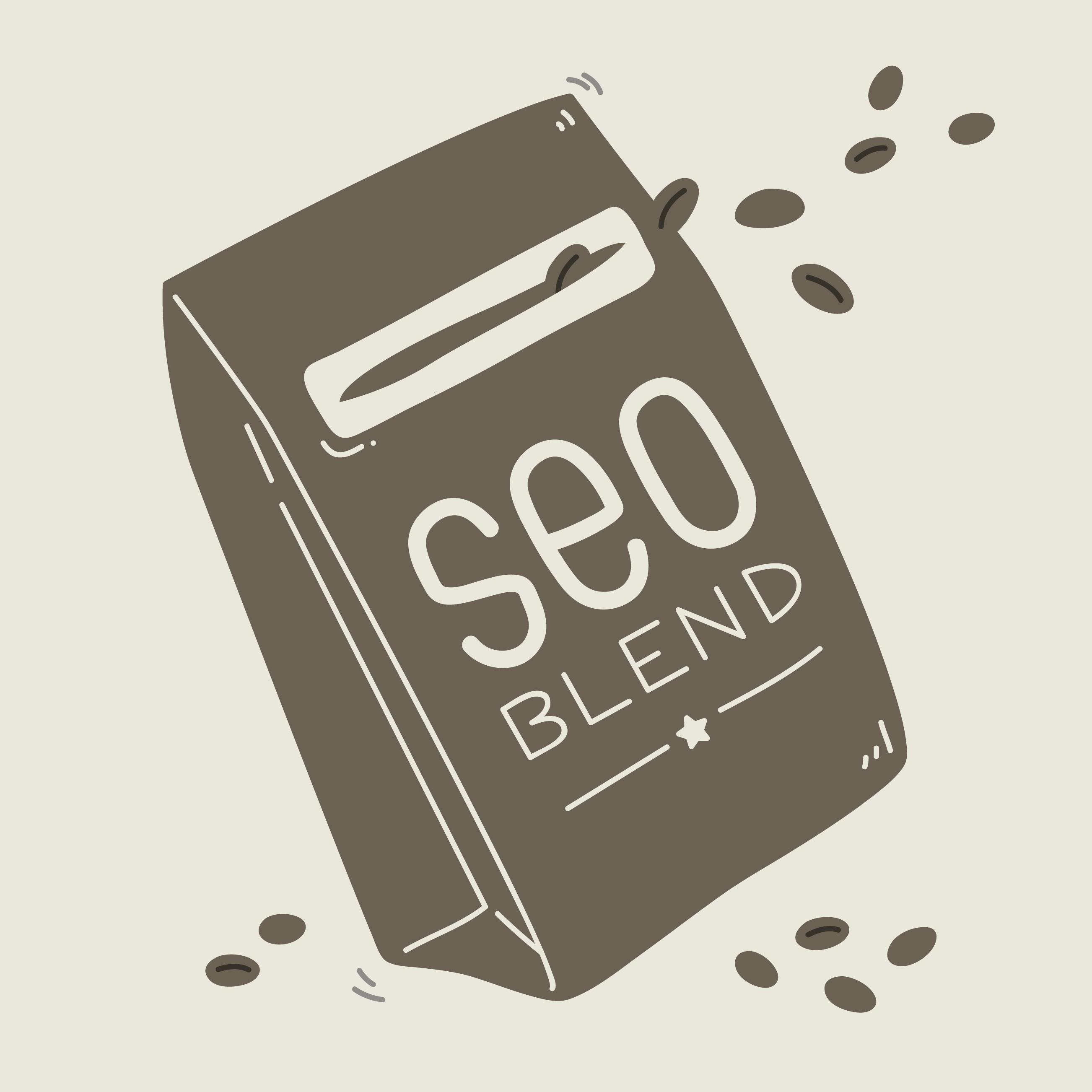 spilled_coffee-services_bag_darkroast-09-09