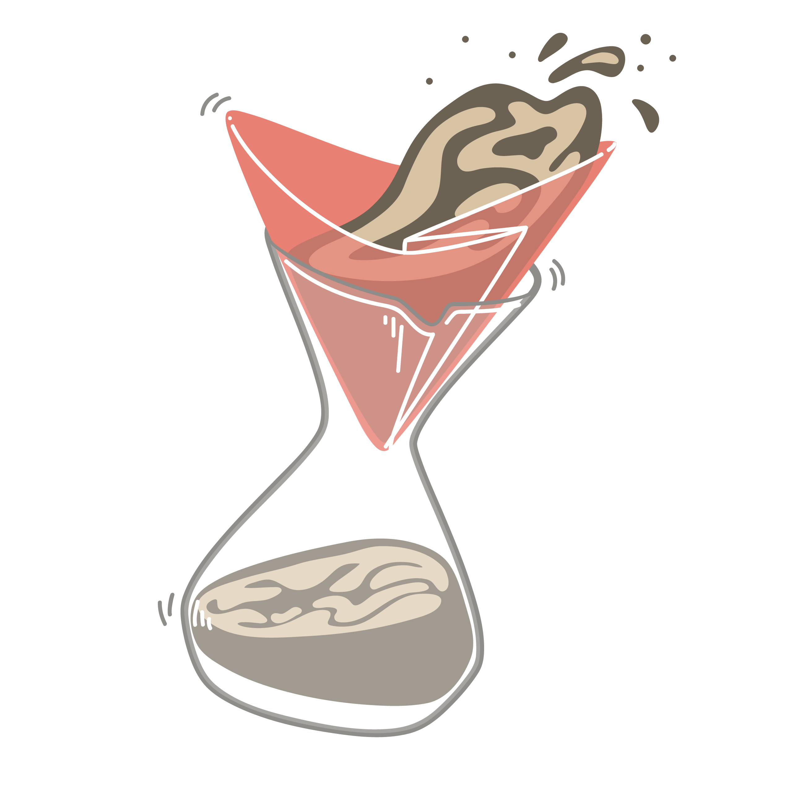 spilled_coffee-services_chemex